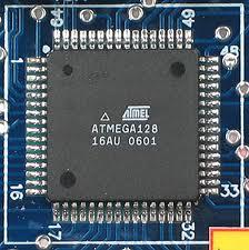 atmega128